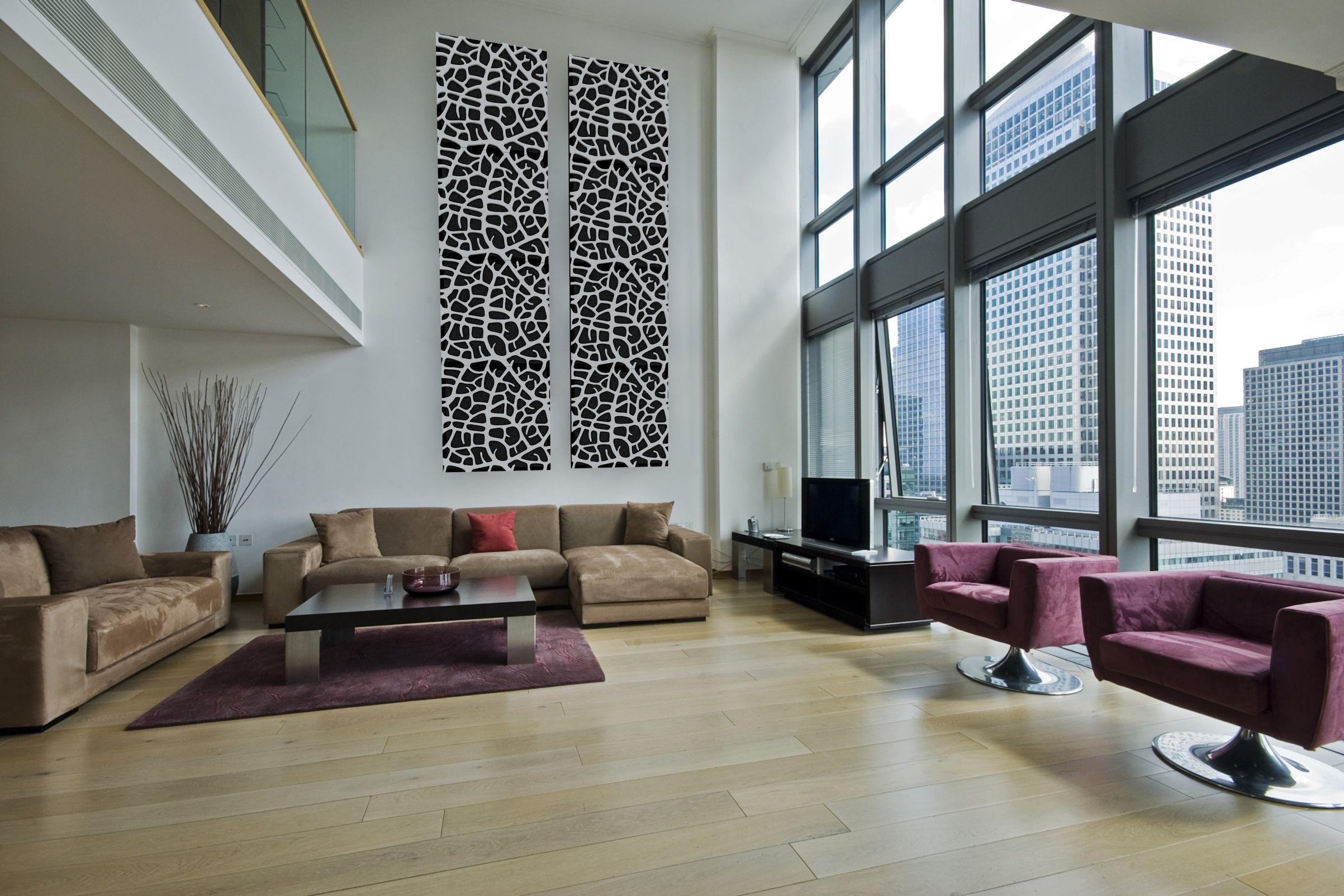 43 Wohnzimmer Decken Ideen | Haus Ideen - Part 2
