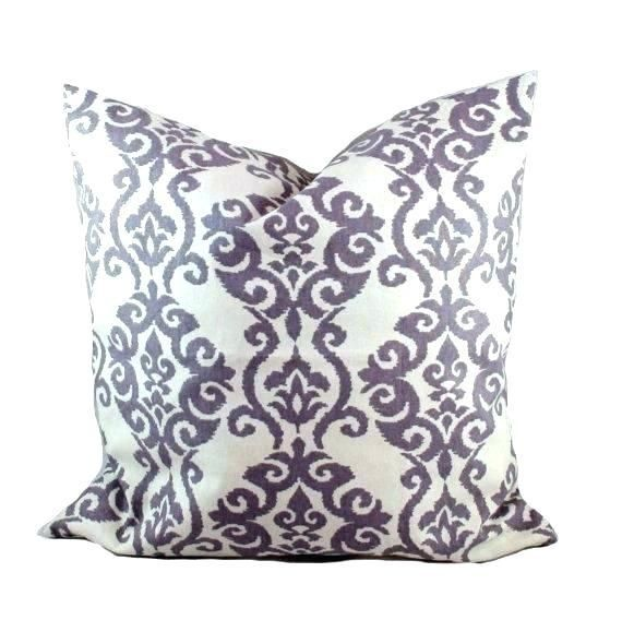 Super More Click Purple And Grey Pillows Kohls Purple Couch Alphanode Cool Chair Designs And Ideas Alphanodeonline