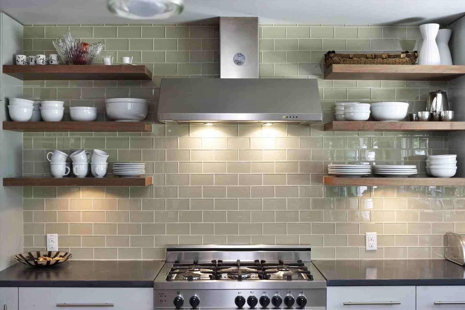 New Post Kitchen Tile Design 2017 Visit Bobayule Trending Decors