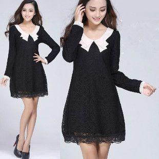 2017  Lace women Dresses Vestidos Roupas Para Gestantes Gravida Plus Size women Clothing Clothes