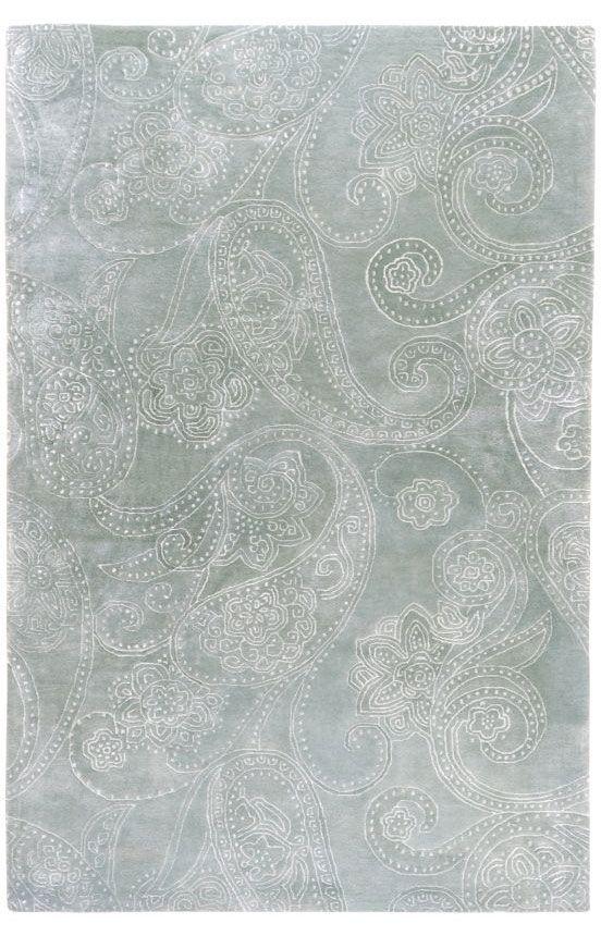 SuryaModern Classics Candice OlsonCAN1952 Rug. Carpet DesignContemporary ...