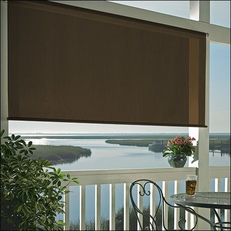 Coolaroo Roller Blind Lee Valley Tools Deck Pinterest Roller Blinds Rollers And Tools