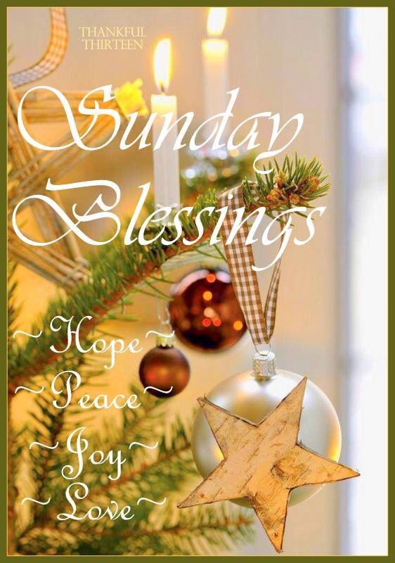 Have a blessed sunday greetings more pinterest blessings have a blessed sunday m4hsunfo