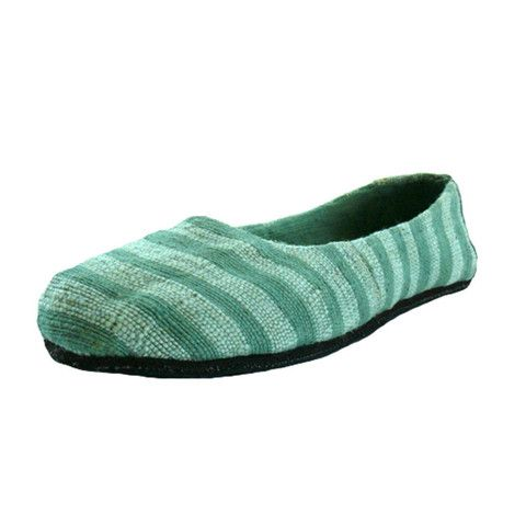 Sole Rebels Tootoos In Green Purple Blue Or Brown Fair Trade Shoes Women Shoes Shoes