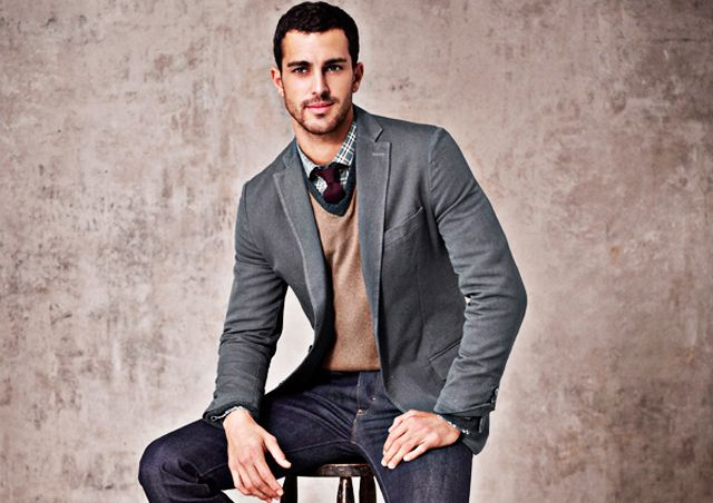 1000  images about Men&39s grooming on Pinterest | Blazers Corduroy