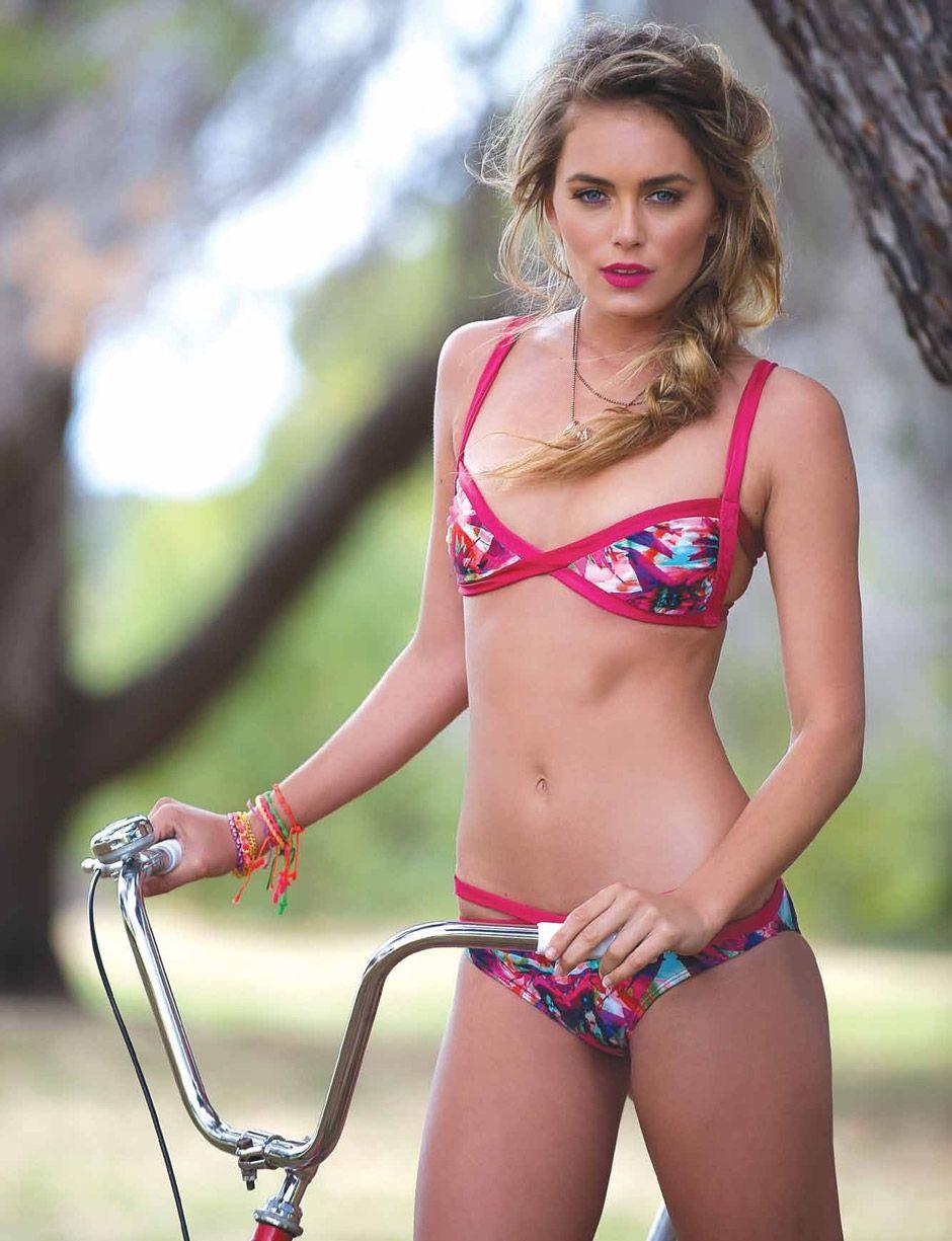 c589fa64e1d Pin by Dusan Ruzicka on Bicycle | Summer swimwear, Fashion, Swimwear