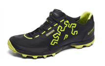The 7 Best Shoes for Spartan Races of 2020 Mud run, Racing  Mud run, Racing