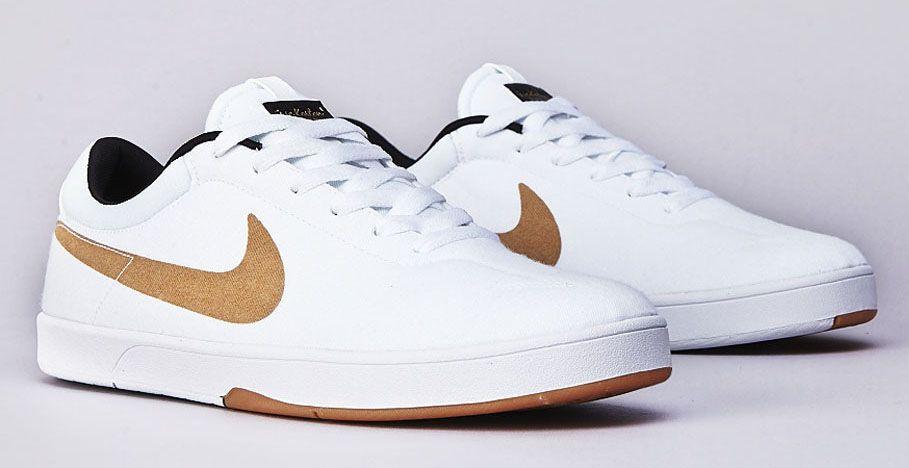 huge discount 4100d 92ced Nike SB Eric Koston SE | Sneakers | Nike sb shoes, Fashion, Nike shoes
