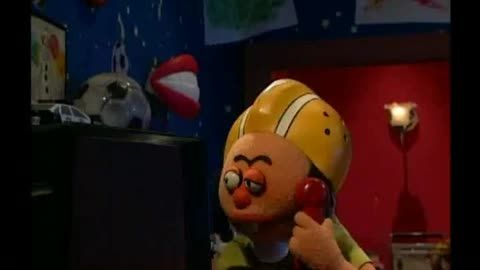 Crank Yankers Special Ed Wants To See A Movie S02e03 Crank