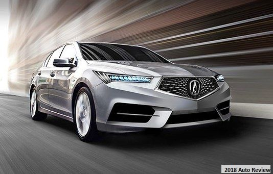 2018 Acura Ilx Release Date Review And Specs Acura Ilx Acura Tlx Acura