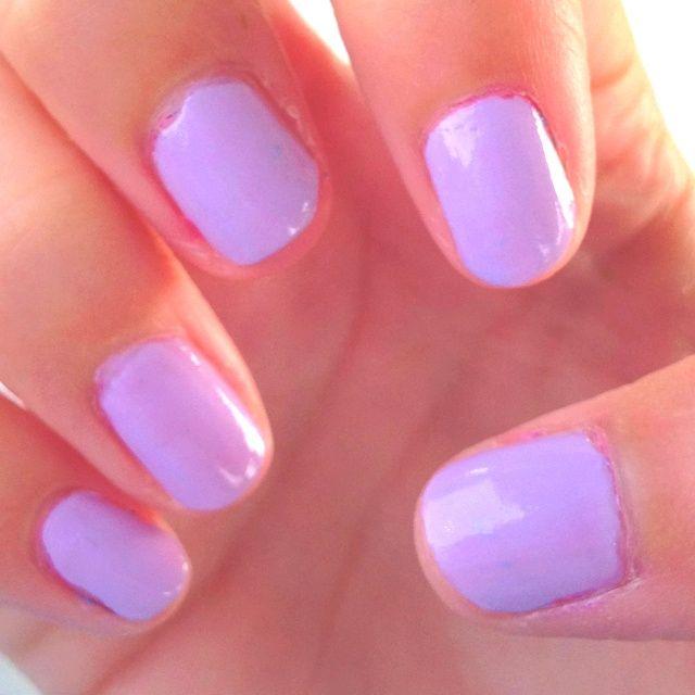 Explore Light Purple Nails Nail Polish And More