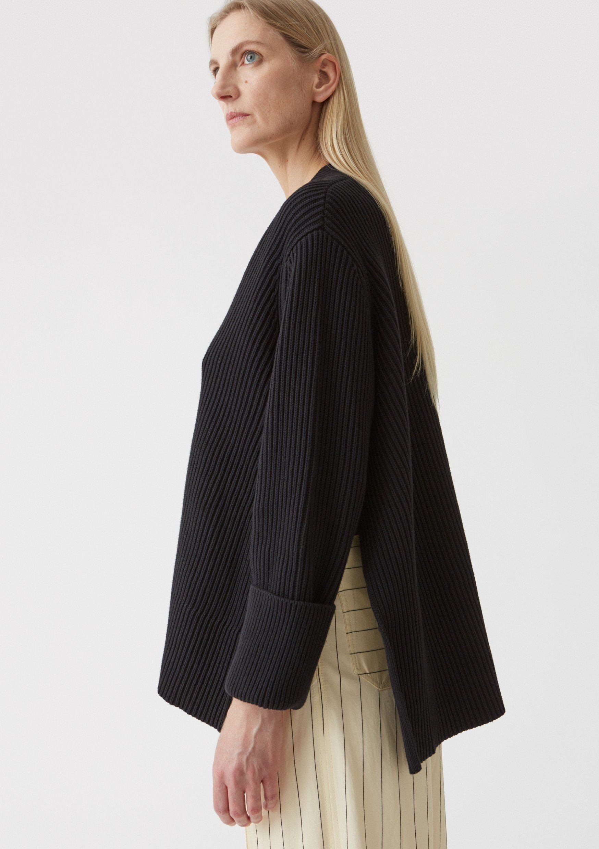 Photo of hope moon sweater black – Google Sök