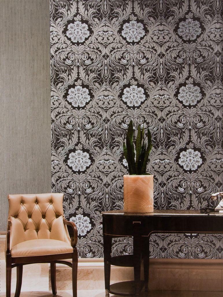 Therapy Wall - Decoração de paredes