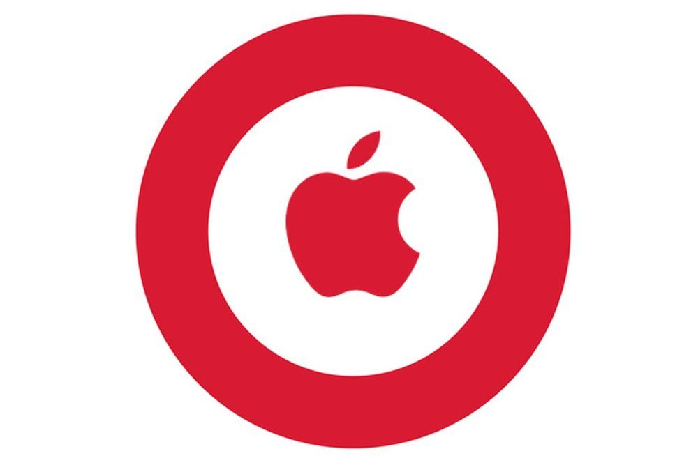 Apple Daily Report Apple Pay may finally be coming to