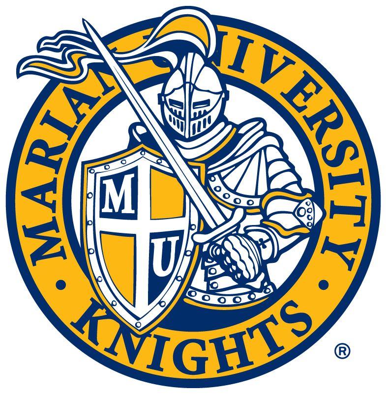 Knights, Marian University (Indianapolis, Indiana), Div II