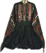 The Textile Museum   Collections  Pakistan 1900-1950