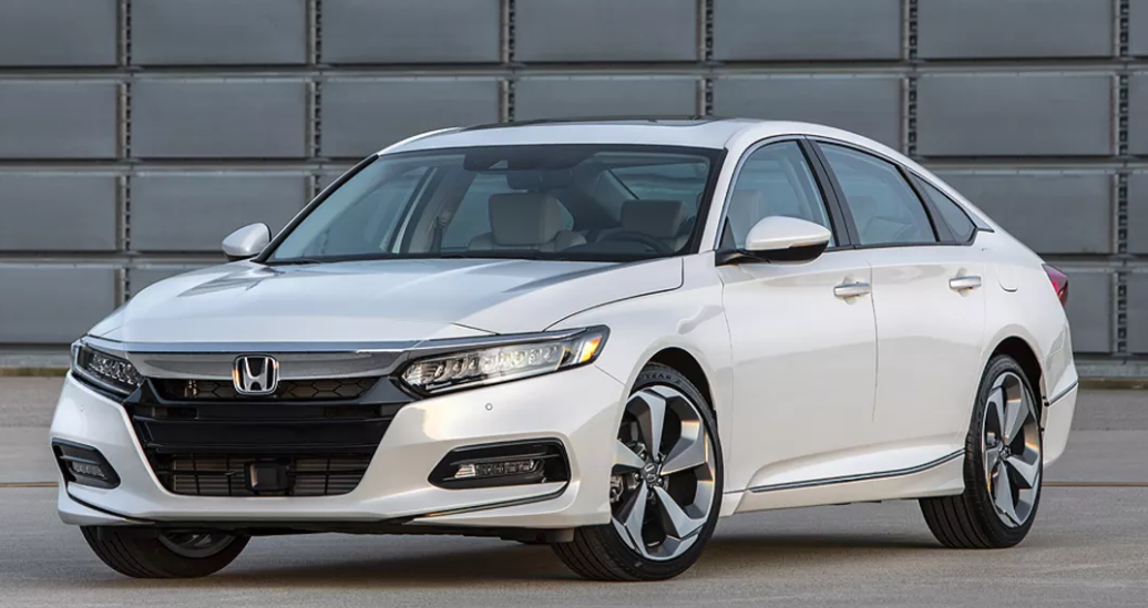 The 2019 Honda Accord Sedan Owners Manual Can Assist You Often It Is Advised That You Read The Complete Guid Honda Accord Honda Accord Sport 2018 Honda Accord