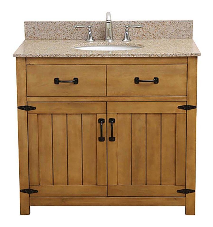Ka 30 Quot Single Bathroom Vanity Set Birch Cabinets
