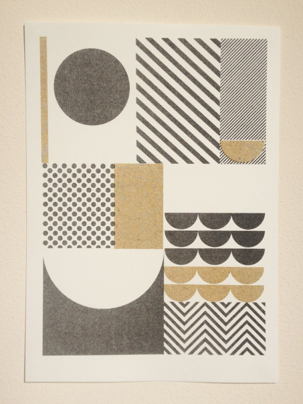 prints-by-suzanne-antonelli-09
