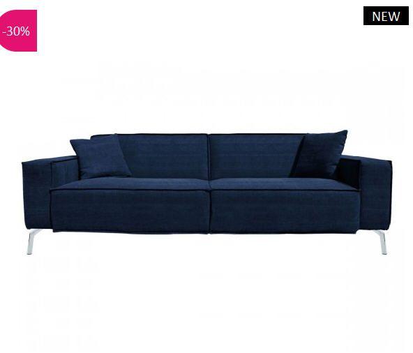 Canap d 39 angle design collegno atylia prix promo canap for Canape angle pas cher design