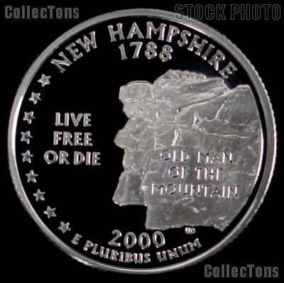 New Hampshire - 1.788