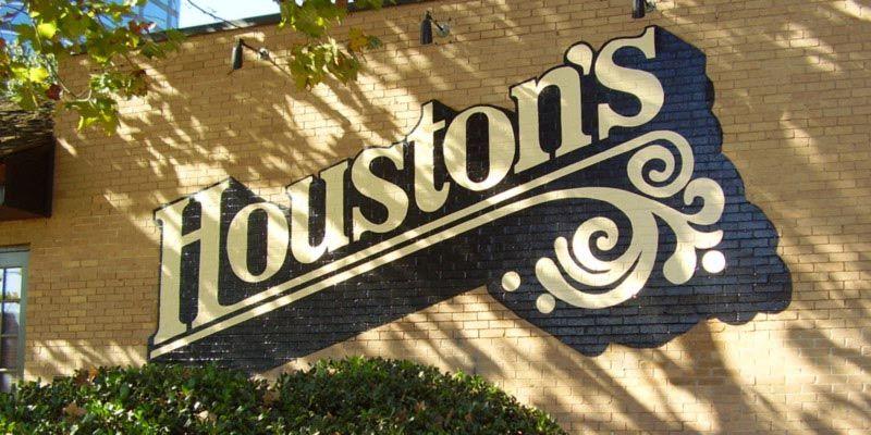 try any of the restaurants from Hillstone. Locations across the country: Memphis, Atlanta, NYC, Chicago, Florida, Ariziona, California, Colorado, New Orleans, Boston, Maryland, Kansas City, Texas