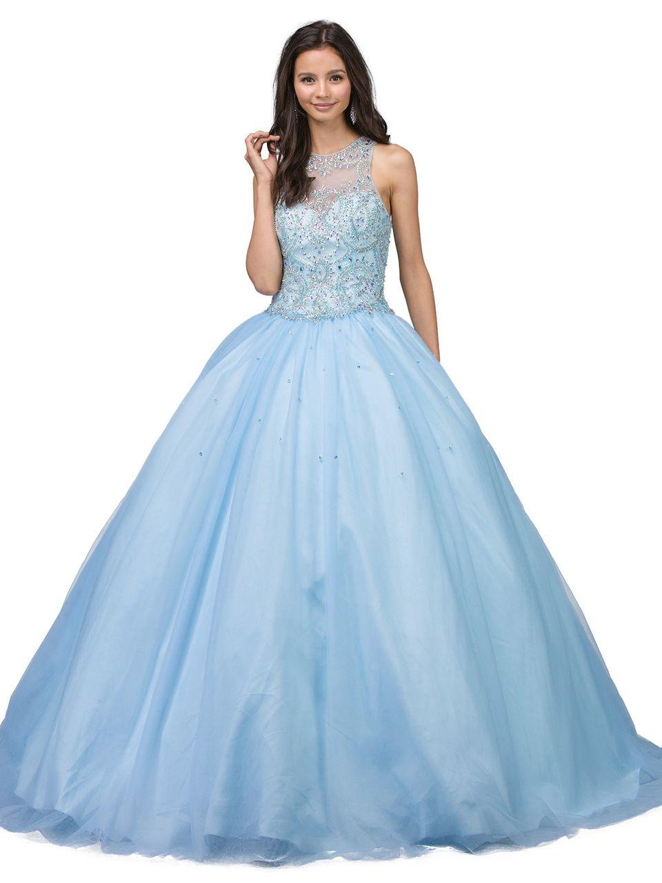 Dancing queen dq in prom pinterest dresses