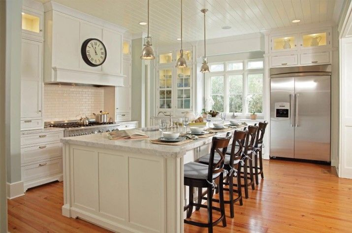 Best Menards Cabinets Cream Related Post From Recommends 400 x 300
