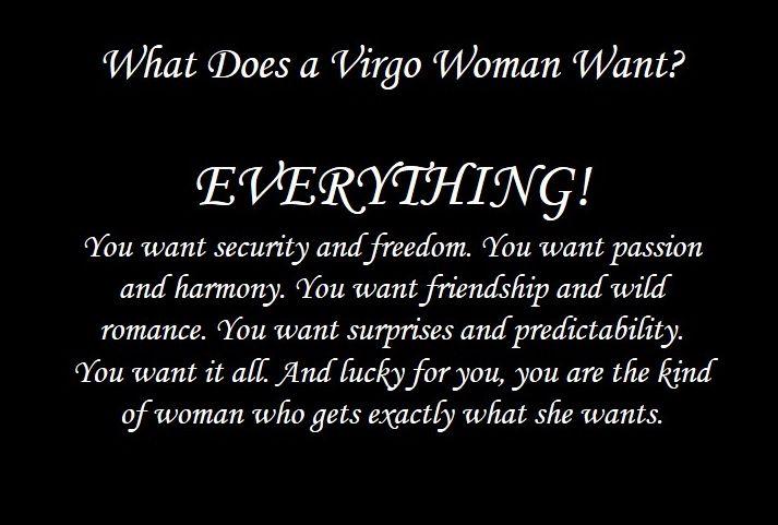 #sexyvirgo #virgo http://mommasgonemad.wordpress.com/2010/08/24/sensual-virgo-women/