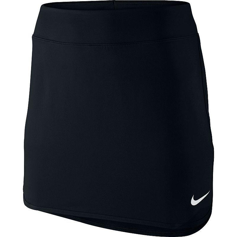 Women S Nike Court Pure Tennis Skort Tennis Skort Nike Women Tennis Skirts