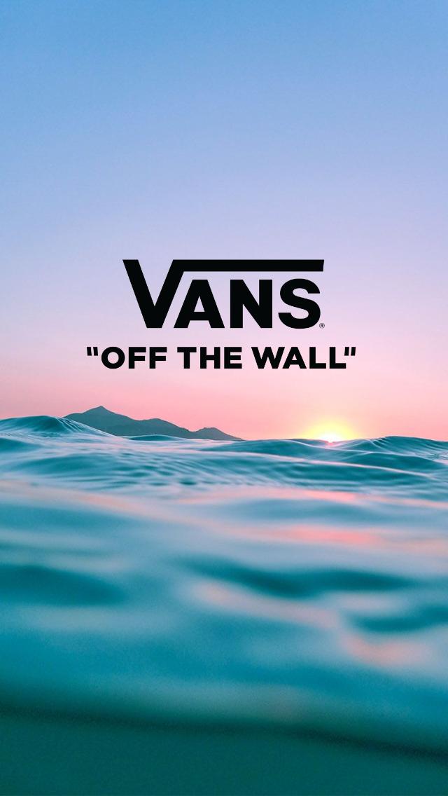 Download New Vans Wallpaper Fur Android Phone Today Von Hochgeladen Vom Benutzer In 2020 Iphone Wallpaper Vans Hypebeast Wallpaper Pretty Wallpaper Iphone