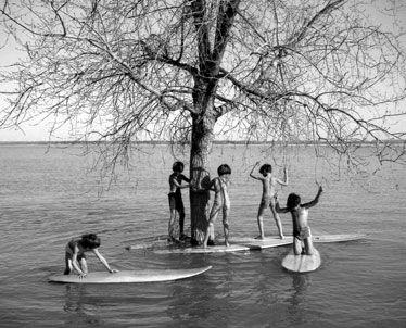 #surf #lifestyle #surfwise #Paskowitzfamily