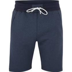 Photo of Energetics men's shorts Ancel Iii, size L in Navydark / melange, size L in Navydark / melange Energet