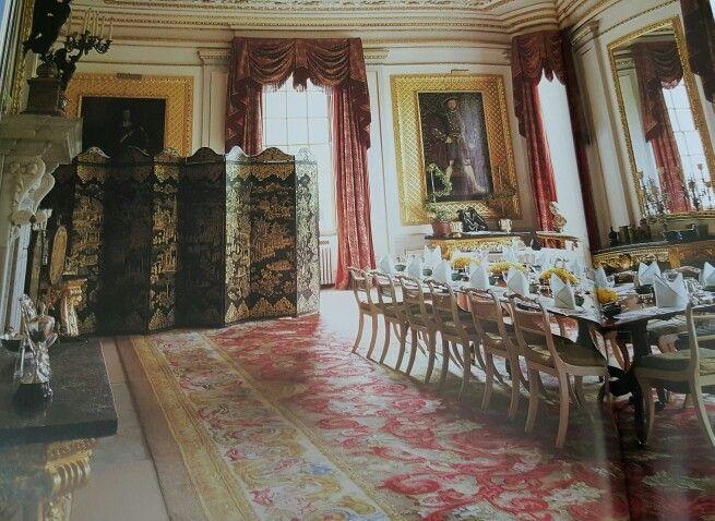 39c0b2a1d4ee6ee7af4903a931d7837d - How Much Is It To Get Into Chatsworth House