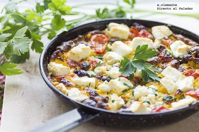 21 recetas bajas en carbohidratos que te van a hacer descubrir un nuevo mundo – Düşük karbonhidrat yemekleri