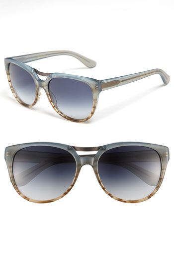 e33e0ed54e56 Vera Wang Sunglasses available at Nordstrom