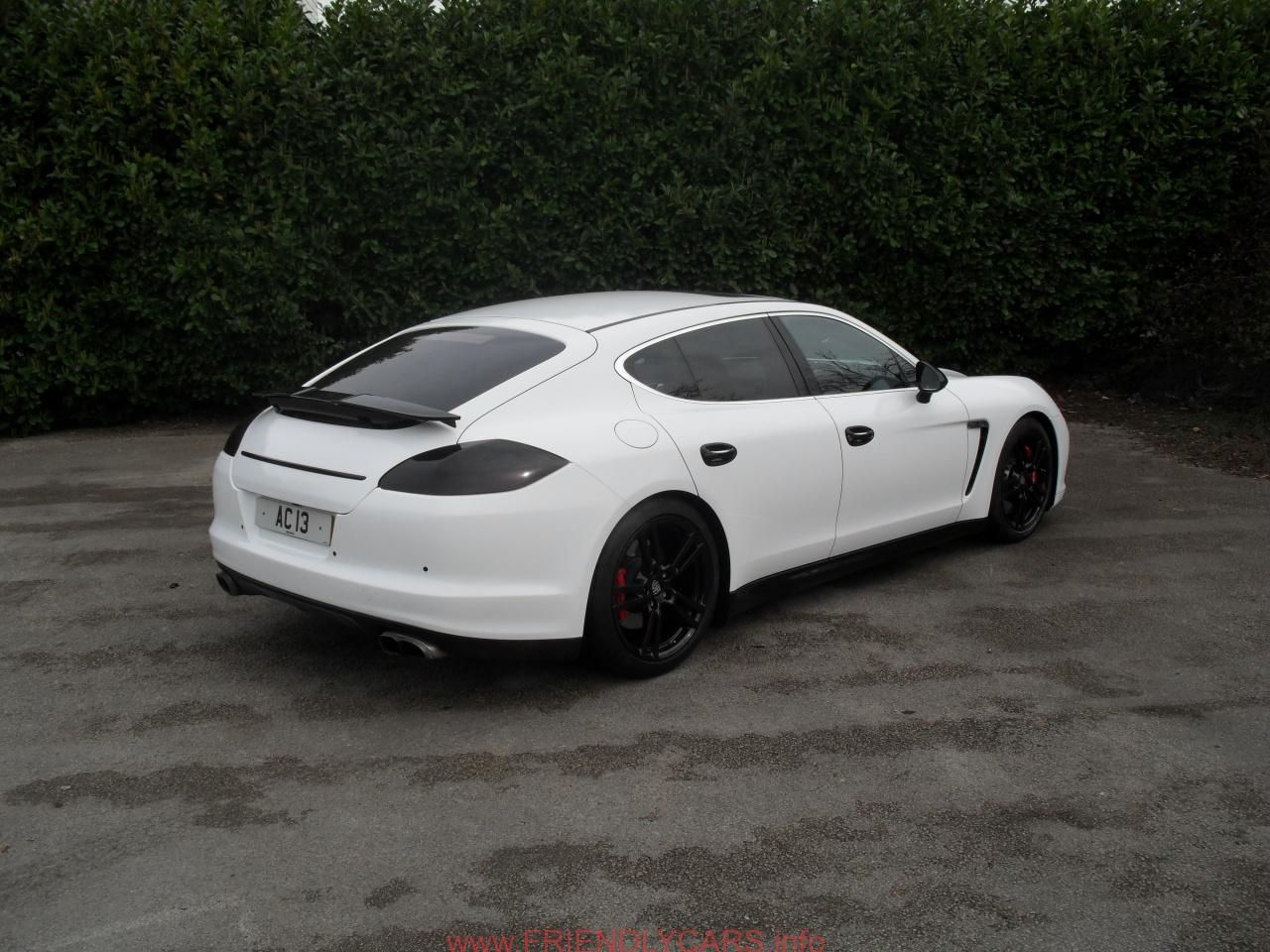 awesome porsche panamera matte red car images hd wraap gallery porsche panamera
