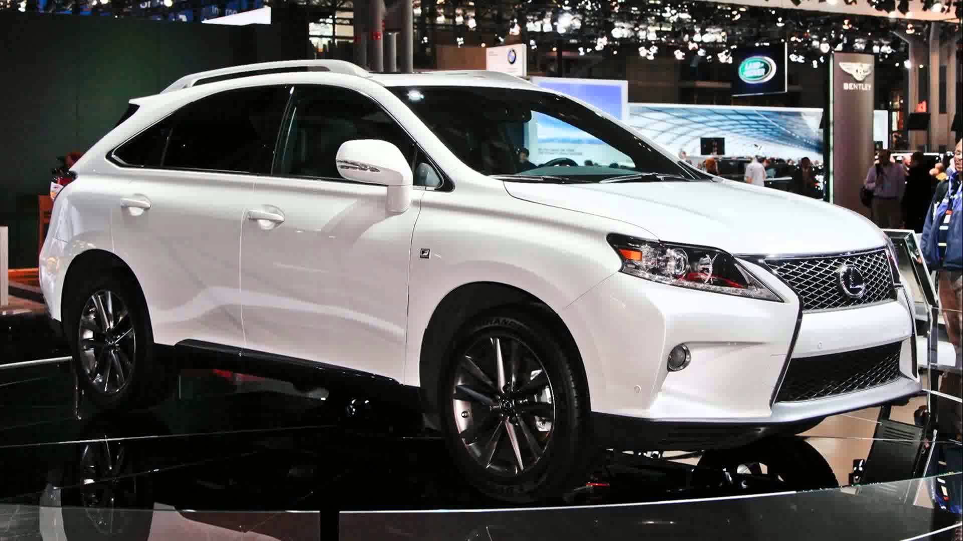 and options with hybrid crossover compact l price lexus news nx launches turbo