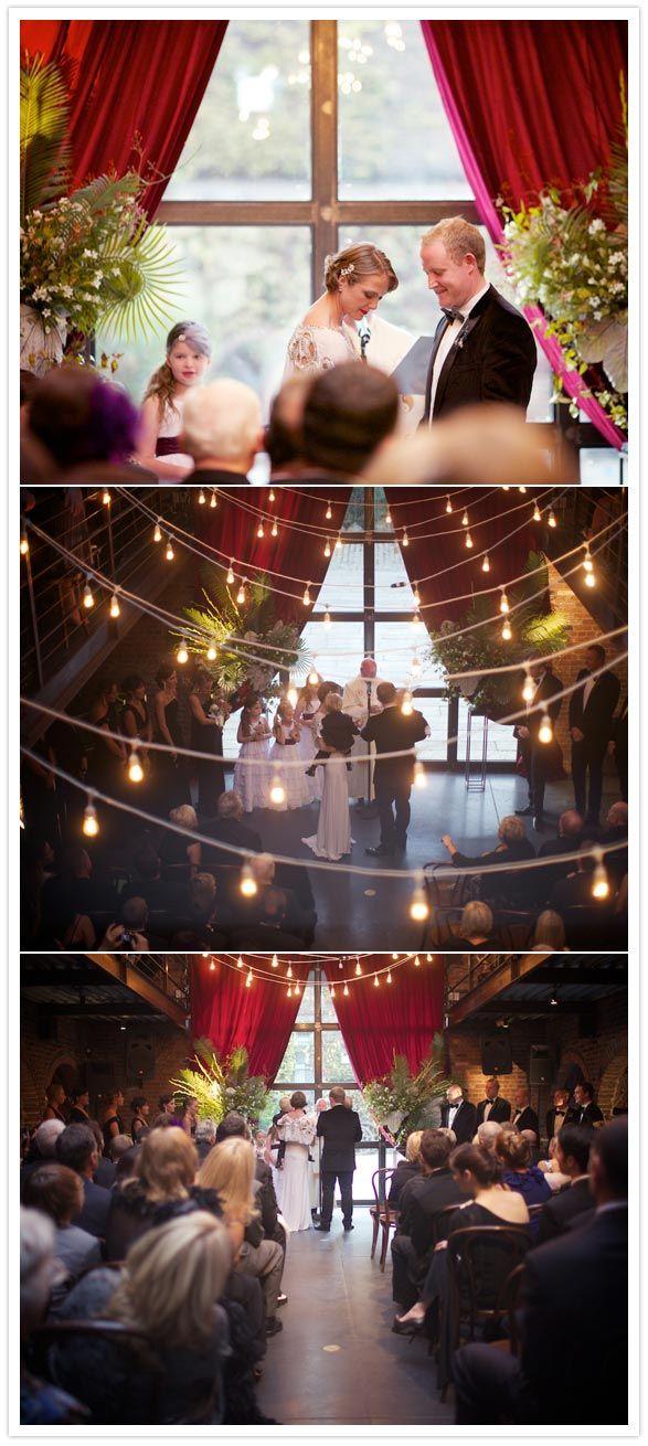 1930s Wedding Themes 1930s Speakeasy Theme Wedding 7 Nyc 1930s