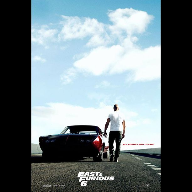 The Message: Hes a bald guy wearing a white T-shirt. Its a car that wont turn into a robot. You know the drill. The Assessment:…