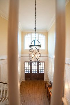 Foyer Lighting Design Ideas, Pictures, Remodel, And Decor   Page 12