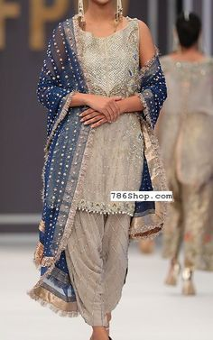 0249c1c838 ... also rh pinterest. Pakistani dresses online shopping in usa uk indian fashion  clothes for sale with free shipping call