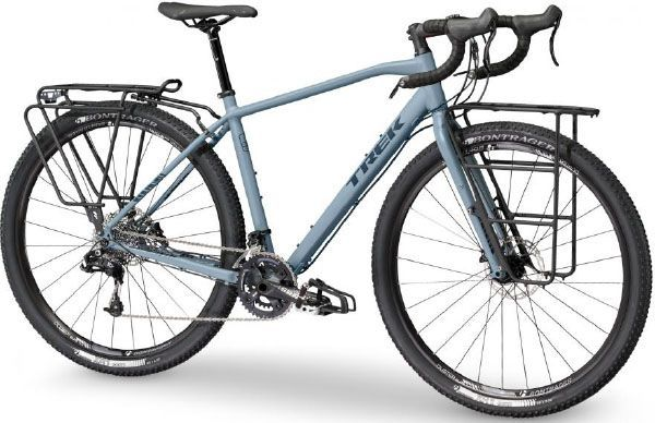 Touring bikes review by garage gym road bikes