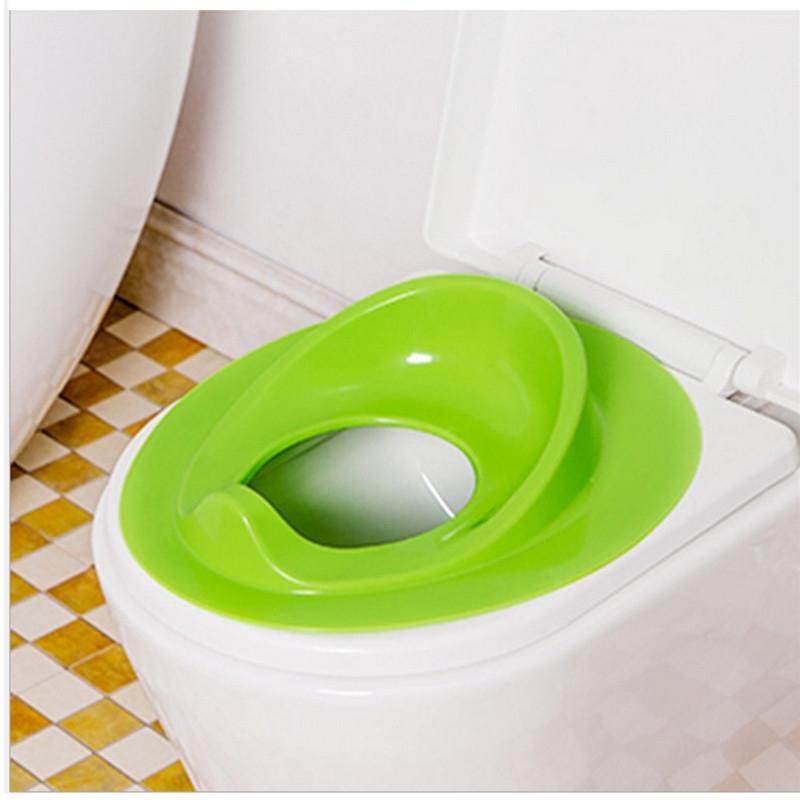 6.98$ Buy here - Hot Sale Soft Plastic Protable Toilet ...