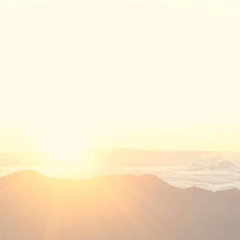 Book Promo - The Sunrise Girl