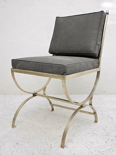 Casamidy Furniture : Http://www.casamidy.com/ Via CocoCozyu0027s Blog