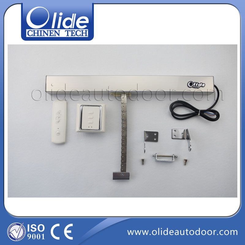Window Opening System Automatic Electric Opener Electric Chain Window Operator Receiver Remote Control Are Included Remote Control Windows Remote