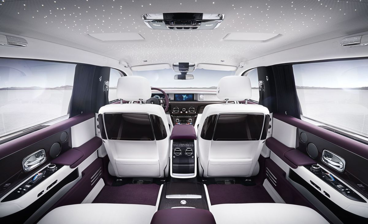 Berlin The Phantom Story Luxury Cars Pinterest Rolls Royce