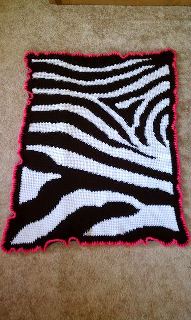 Mne Crafts Baby Blanket Round Up 10 Free Patterns Crochet