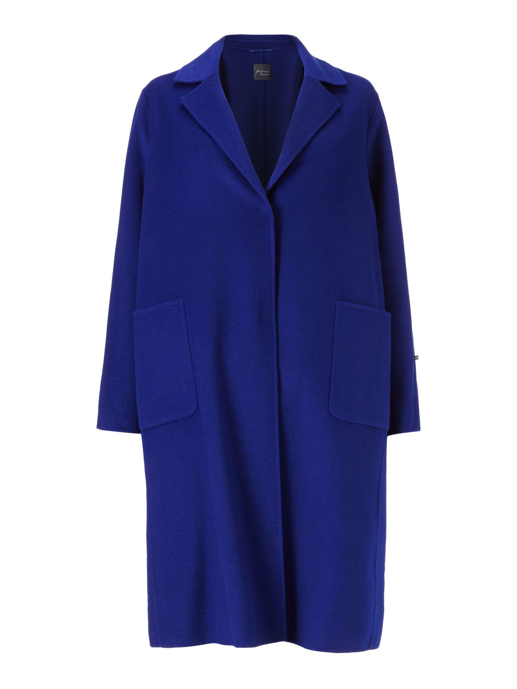 marina rinaldi plus size jackets, marina rinaldi wollmantel